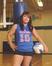 Alicia Nequatewa Women's Volleyball Recruiting Profile