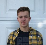 Clayton Bopp's Men's Track Recruiting Profile