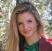 Amanda Henson Women's Track Recruiting Profile