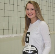 Madison Klosterman's Women's Volleyball Recruiting Profile