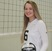 Madison Klosterman Women's Volleyball Recruiting Profile