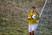 Mikel Sanchez-duPont Men's Soccer Recruiting Profile