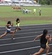 Mikia Hutchings Women's Track Recruiting Profile