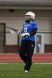 Gillian O'Rourke Women's Lacrosse Recruiting Profile