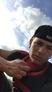 Zachary Scott Baseball Recruiting Profile