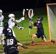 Jack Petit's Men's Lacrosse Recruiting Profile