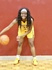 Ayonna Simmons Women's Basketball Recruiting Profile