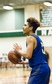 Kameron James Men's Basketball Recruiting Profile