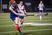 Amelie Fieser Field Hockey Recruiting Profile