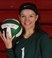 Jessica Rose Women's Volleyball Recruiting Profile