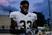 Darius Wyatt Football Recruiting Profile
