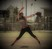 Madison Bentley Softball Recruiting Profile