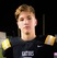 Cole Poirrier Football Recruiting Profile