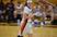 Raelynne Nogle Women's Basketball Recruiting Profile