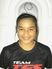 Tatyanna Longoria Softball Recruiting Profile