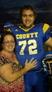Austin Mulvanerton Football Recruiting Profile