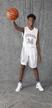 ALKIAH CALDWELL Men's Basketball Recruiting Profile