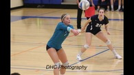 Ellie Walter-Goodspeed's Women's Volleyball Recruiting Profile