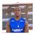 Jadahian Floyd-Wright Football Recruiting Profile