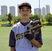 Kevin Notter Baseball Recruiting Profile