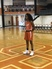 Nayeli Williams Women's Basketball Recruiting Profile