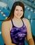 Megan Hardin Women's Swimming Recruiting Profile