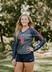 Michaela Dukes Women's Volleyball Recruiting Profile