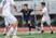 Nicolas Palangio Men's Soccer Recruiting Profile