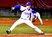 Ben Beasley Baseball Recruiting Profile