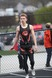 Zachary Dirkx Men's Track Recruiting Profile