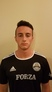 Mason Astill Men's Soccer Recruiting Profile