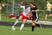 Sarah Johnson Women's Soccer Recruiting Profile