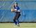 Caroline Jacobs Softball Recruiting Profile