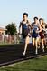 Miles Ally Men's Track Recruiting Profile