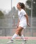Kaitlyn Prihoda Women's Soccer Recruiting Profile