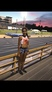 Zoe Shetty Women's Track Recruiting Profile