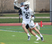 Robert Walker Men's Lacrosse Recruiting Profile