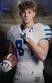 Seth Wall Football Recruiting Profile