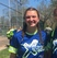 Ashley Dunkerley Softball Recruiting Profile