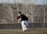 Logan Strunk Baseball Recruiting Profile
