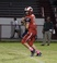 Zachary Recktenwald Football Recruiting Profile