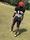 Athlete 3107118 small