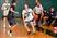 Charlie Trey-Masters Men's Basketball Recruiting Profile