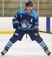 Thomas Kayner Men's Ice Hockey Recruiting Profile