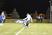 Jadin Beckwith Football Recruiting Profile