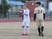 Braden Camp Men's Soccer Recruiting Profile