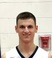 Haggan Hilgendorf Men's Basketball Recruiting Profile