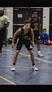 Benny Mermelstein Men's Basketball Recruiting Profile