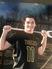 Scott Cimbalo Men's Lacrosse Recruiting Profile