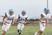 Deon Barnes Football Recruiting Profile